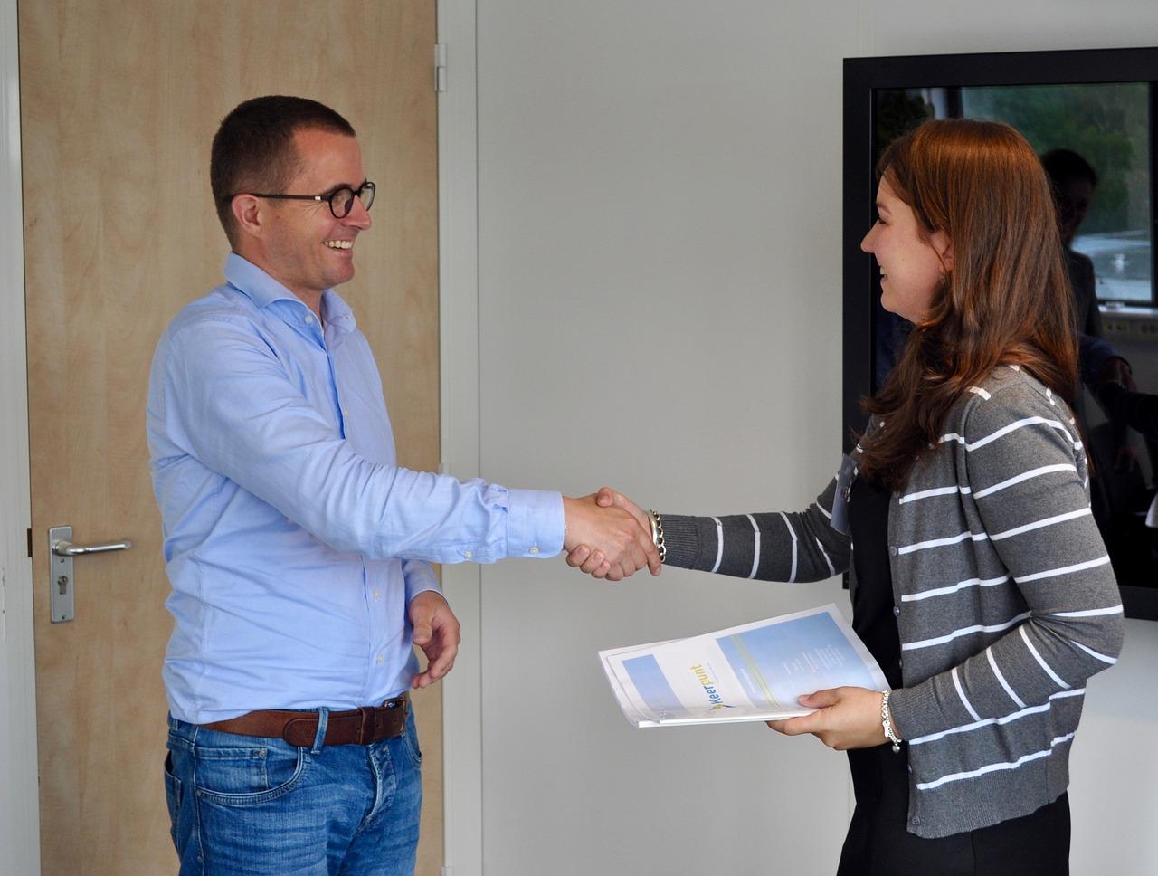 Certificados de Profesionalidad en Las Palmas