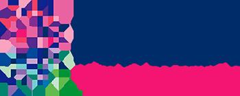 Forcaem